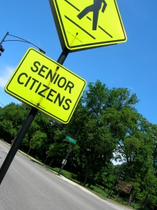 senior citizens2